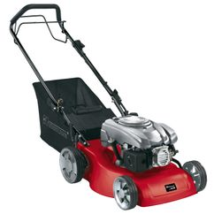 Petrol Lawn Mower JHB 46 RE Produktbild 1