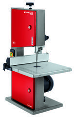 Productimage Band Saw TH-SB 200