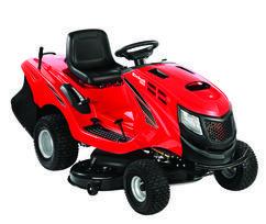 Tractor Lawn Mower GE-TM 102 B&S; EX; ARG Produktbild 1