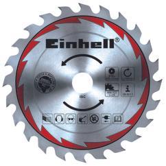Circular Saw TE-CS 190/1; EX; ARG Detailbild 1