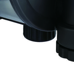 Automatic Water Works GE-AW 9041 E; EX; AUS Detailbild 6