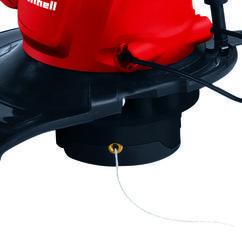 Electric Lawn Trimmer RG-ET 5531 Detailbild 9
