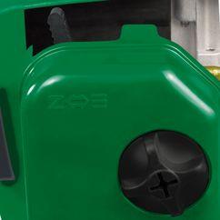 Petrol Scythe GLBC 43/1 AS; EX; AT Detailbild 1