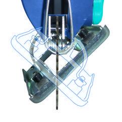 Jig Saw BT-JS 650 E Detailbild 5