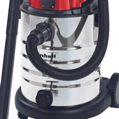 Wet/Dry Vacuum Cleaner (elect) TH-VC 1930 SA Detailbild 5