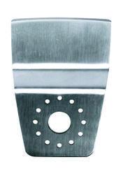 Cordless Multifunctional Tool RT-MG 10,8/1 Li Detailbild 2
