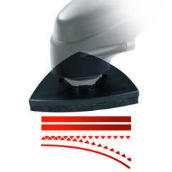 Cordless Multifunctional Tool RT-MG 10,8/1 Li Detailbild 3