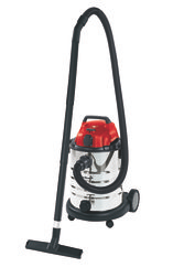 Productimage Wet/Dry Vacuum Cleaner (elect) TH-VC 1930 SA