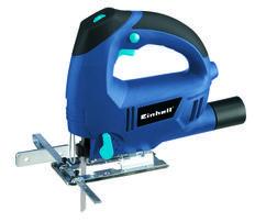 Productimage Jig Saw BT-JS 650 E