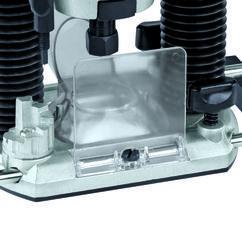Router Kit BT-RO 1100 E Kit Detailbild 3