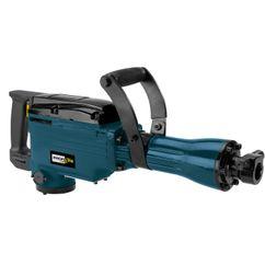 Demolition Hammer YPL 1600 Produktbild 1
