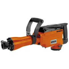 Productimage Demolition Hammer PRO-AH 43