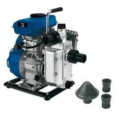 Petrol Water Pump NBP 18 Produktbild 2