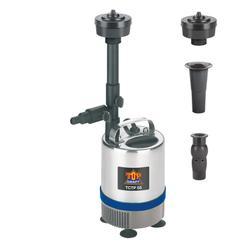 Pond Pump Kit TCTP 55 Produktbild 1
