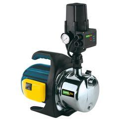 Automatic Water Works YGL 1100 Produktbild 1