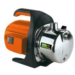 Garden Pump YGL N.G. 1103 Produktbild 1