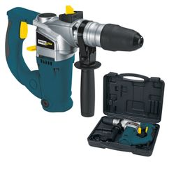 Rotary Hammer YPL 905 Produktbild 1