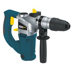 Rotary Hammer YPL 905 Produktbild 2