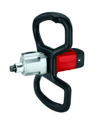 Paint/Mortar Mixer RT-MX 1600 E Produktbild 1