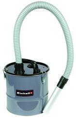 Productimage Ash Filter Ash Filter, 12 L