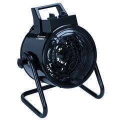Electric Heater EH 3000 C Produktbild 1