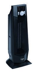 Fan Heated Tower HT 1800/1 Produktbild 1