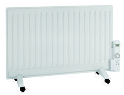 Panel Oil Heater FH 800 Produktbild 1