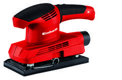 Productimage Orbital Sander TH-OS 1520