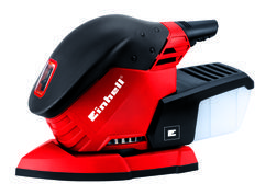 Productimage Multi-Sander RT-OS 13