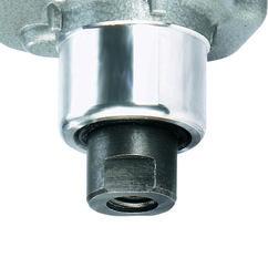 Paint/Mortar Mixer RT-MX 1600 E Detailbild 1