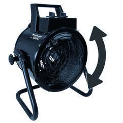 Electric Heater EH 3000 C Detailbild 3