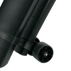 Electric Leaf Vacuum GLLS 2506 Detailbild 2