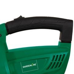 Electric Leaf Vacuum GLLS 2506; EX; A Detailbild 5