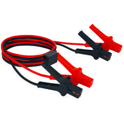 Productimage Booster Cable BT-BO 25 A SP