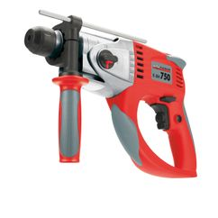 Productimage Rotary Hammer E-BH 750