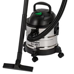 Wet/Dry Vacuum Cleaner (elect) BVC 1815 S Detailbild 6