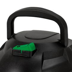 Wet/Dry Vacuum Cleaner (elect) BVC 1815 S Detailbild 5