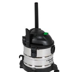 Wet/Dry Vacuum Cleaner (elect) BVC 1815 S Detailbild 4