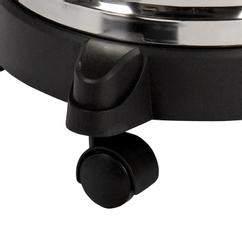 Wet/Dry Vacuum Cleaner (elect) BVC 1815 S Detailbild 3
