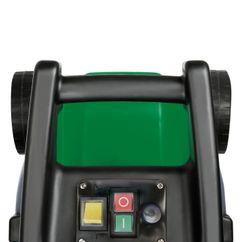 Electric Silent Shredder GLLH 2546; EX; CH Detailbild 4
