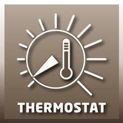 Electric Heater EH 3000 C Detailbild 1