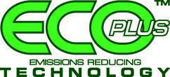 Petrol Lawn Mower GE-PM 51 VS B&S ECO; EX; AUS Detailbild 3