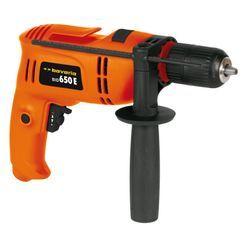 Impact Drill BID 650 E Produktbild 1