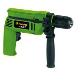 Productimage Impact Drill MID 500 E