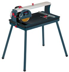 Radial Tile Cutting Machine A-FS 1800 UG Produktbild 1