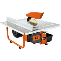 Tile Cutting Machine YPL N.G. 900 Produktbild 1