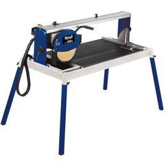 Stone Cutting Machine STR 920 L Produktbild 1