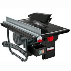 Productimage Table Saw MT-TS 800