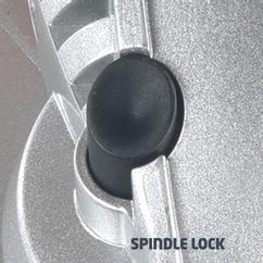 Angle Grinder Kit RT-AG 230/115 Set Detailbild 5