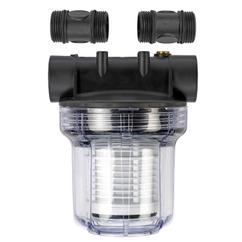 Pump Accessory TCWF 12; EX; PT Produktbild 1